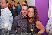 Büroschluss - Le Meridien - Mi 28.05.2014 - B�roschluss Clubbing, Hotel Le Meridien, Wien52