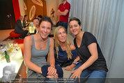 Büroschluss - Le Meridien - Mi 28.05.2014 - B�roschluss Clubbing, Hotel Le Meridien, Wien56