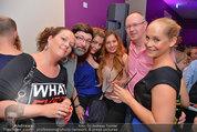 Büroschluss - Le Meridien - Mi 28.05.2014 - B�roschluss Clubbing, Hotel Le Meridien, Wien7