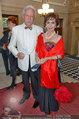 LB Celebration Konzert Red Carpet - Burgtheater - Fr 30.05.2014 - Edith LEYRER11