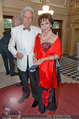 LB Celebration Konzert Red Carpet - Burgtheater - Fr 30.05.2014 - Edith LEYRER12