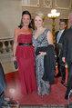 LB Celebration Konzert Red Carpet - Burgtheater - Fr 30.05.2014 - 14