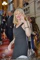 LB Celebration Konzert Red Carpet - Burgtheater - Fr 30.05.2014 - Courtney LOVE24
