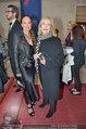 LB Celebration Konzert Red Carpet - Burgtheater - Fr 30.05.2014 - Sonja KIRCHBERGER, Dagmar KOLLER38