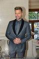 LB Celebration Konzert Red Carpet - Burgtheater - Fr 30.05.2014 - Ricky MARTIN47