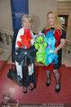 LB Celebration Konzert Red Carpet - Burgtheater - Fr 30.05.2014 - Jackie BRANFIELD6
