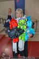 LB Celebration Konzert Red Carpet - Burgtheater - Fr 30.05.2014 - Jackie BRANFIELD7
