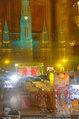 LB Celebration Konzert Red Carpet - Burgtheater - Fr 30.05.2014 - Blick auf Generalprobe74