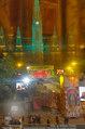 LB Celebration Konzert Red Carpet - Burgtheater - Fr 30.05.2014 - Blick auf Generalprobe75