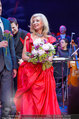 LB Celebration Konzert Aftershow - Burgtheater - Fr 30.05.2014 - 15