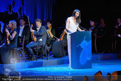 LB Celebration Konzert Aftershow - Burgtheater - Fr 30.05.2014 - Conchita WURST2