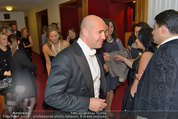 LB Celebration Konzert Aftershow - Burgtheater - Fr 30.05.2014 - Billy ZANE22