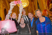LB Celebration Konzert Aftershow - Burgtheater - Fr 30.05.2014 - S.MELLES, E.ORTH, Thomas HAMPSON, Andrea HEBERSTEIN, C. OBONYA41