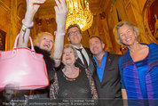 LB Celebration Konzert Aftershow - Burgtheater - Fr 30.05.2014 - S.MELLES, E.ORTH, Thomas HAMPSON, Andrea HEBERSTEIN, C. OBONYA43