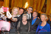LB Celebration Konzert Aftershow - Burgtheater - Fr 30.05.2014 - S.MELLES, E.ORTH, Thomas HAMPSON, Andrea HEBERSTEIN, C. OBONYA48