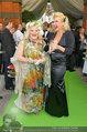 Lifeball Galadinner - Hofburg - Sa 31.05.2014 - Marika LICHTER, Andrea BUDAY12