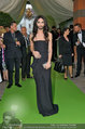 Lifeball Galadinner - Hofburg - Sa 31.05.2014 - Conchita WURST (Tom NEUWIRTH)18