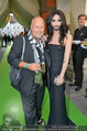 Lifeball Galadinner - Hofburg - Sa 31.05.2014 - Andi Andreas LACKNER, Conchita WURST (Tom NEUWIRTH)19