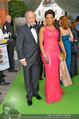 Lifeball Galadinner - Hofburg - Sa 31.05.2014 - Robert DORNHELM31