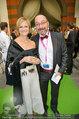 Lifeball Galadinner - Hofburg - Sa 31.05.2014 - 33