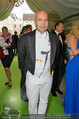 Lifeball Galadinner - Hofburg - Sa 31.05.2014 - Billy ZANE37