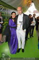 Lifeball Galadinner - Hofburg - Sa 31.05.2014 - Billy ZANE mit Schwester Lisa38