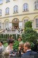 Lifeball Galadinner - Hofburg - Sa 31.05.2014 - 40