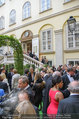 Lifeball Galadinner - Hofburg - Sa 31.05.2014 - 42