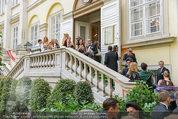 Lifeball Galadinner - Hofburg - Sa 31.05.2014 - 46