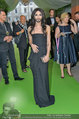 Lifeball Galadinner - Hofburg - Sa 31.05.2014 - Conchita WURST (Tom NEUWIRTH)5