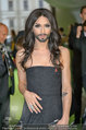 Lifeball Galadinner - Hofburg - Sa 31.05.2014 - Conchita WURST (Tom NEUWIRTH)7