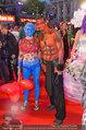 Lifeball Red Carpet (VIP) - Rathaus - Sa 31.05.2014 - 100