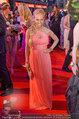 Lifeball Red Carpet (VIP) - Rathaus - Sa 31.05.2014 - Jenny FELLNER101