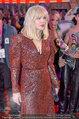 Lifeball Red Carpet (VIP) - Rathaus - Sa 31.05.2014 - Courtney LOVE105