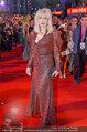 Lifeball Red Carpet (VIP) - Rathaus - Sa 31.05.2014 - Courtney LOVE106