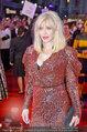 Lifeball Red Carpet (VIP) - Rathaus - Sa 31.05.2014 - Courtney LOVE107