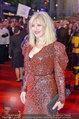 Lifeball Red Carpet (VIP) - Rathaus - Sa 31.05.2014 - Courtney LOVE108