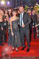Lifeball Red Carpet (VIP) - Rathaus - Sa 31.05.2014 - Ricky MARTIN111