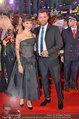 Lifeball Red Carpet (VIP) - Rathaus - Sa 31.05.2014 - Ricky MARTIN112