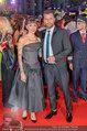 Lifeball Red Carpet (VIP) - Rathaus - Sa 31.05.2014 - Ricky MARTIN113