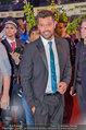 Lifeball Red Carpet (VIP) - Rathaus - Sa 31.05.2014 - Ricky MARTIN114