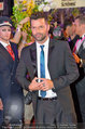 Lifeball Red Carpet (VIP) - Rathaus - Sa 31.05.2014 - Ricky MARTIN116