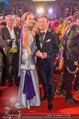 Lifeball Red Carpet (VIP) - Rathaus - Sa 31.05.2014 - Gottfried BIRKLBAUER118