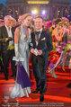 Lifeball Red Carpet (VIP) - Rathaus - Sa 31.05.2014 - Gottfried BIRKLBAUER119