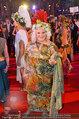 Lifeball Red Carpet (VIP) - Rathaus - Sa 31.05.2014 - Marika LICHTER121