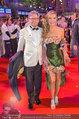 Lifeball Red Carpet (VIP) - Rathaus - Sa 31.05.2014 - Alexander und Petra WRABETZ122