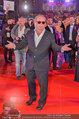 Lifeball Red Carpet (VIP) - Rathaus - Sa 31.05.2014 - Ben BECKER124