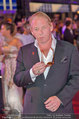 Lifeball Red Carpet (VIP) - Rathaus - Sa 31.05.2014 - Ben BECKER126