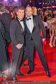 Lifeball Red Carpet (VIP) - Rathaus - Sa 31.05.2014 - Florian GSCHWANDTNER (runtastic)141