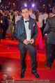 Lifeball Red Carpet (VIP) - Rathaus - Sa 31.05.2014 - Werner SCHREYER142